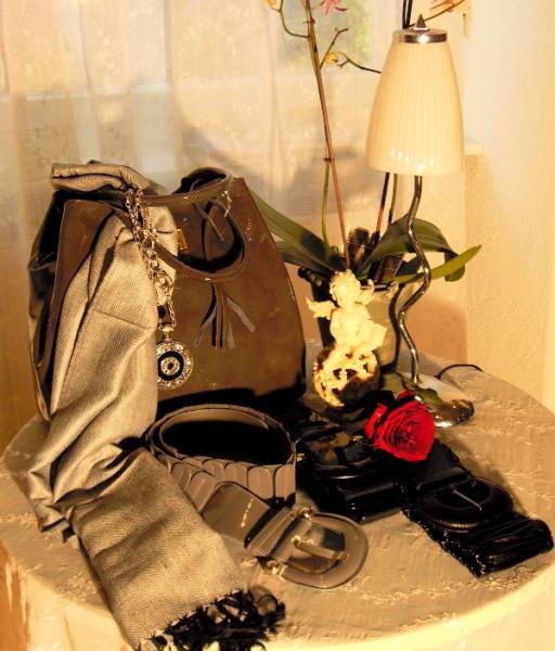 handtaschen_1