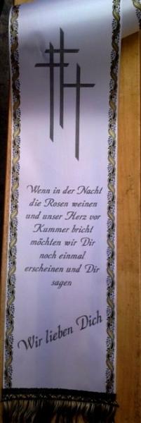 schleife_text
