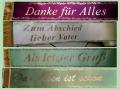 schriftmuster_schleifen_1