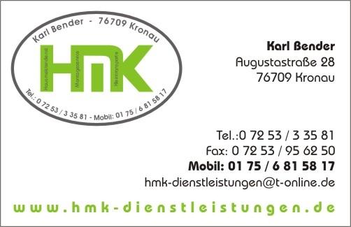 hmk_logo