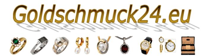 goldschmuck_logo_3