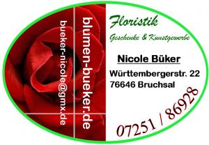 blumen-bueker-logo