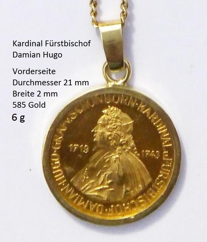 Damian-Hugo-von-Schoenborn-1719-1743_3