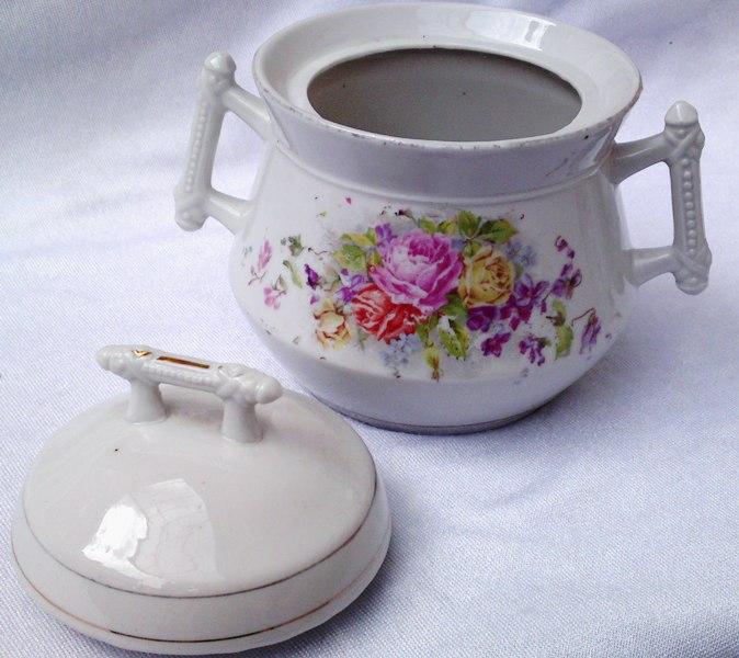 kaffeegeschier_um_1900_2