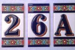 hausnummer1