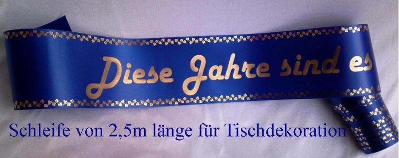 deko_schleife_1