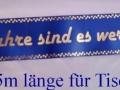 deko_schleife_2