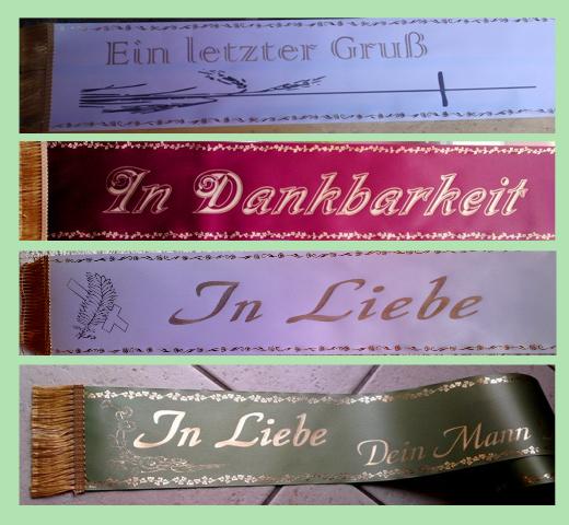 schriftmuster_schleifen
